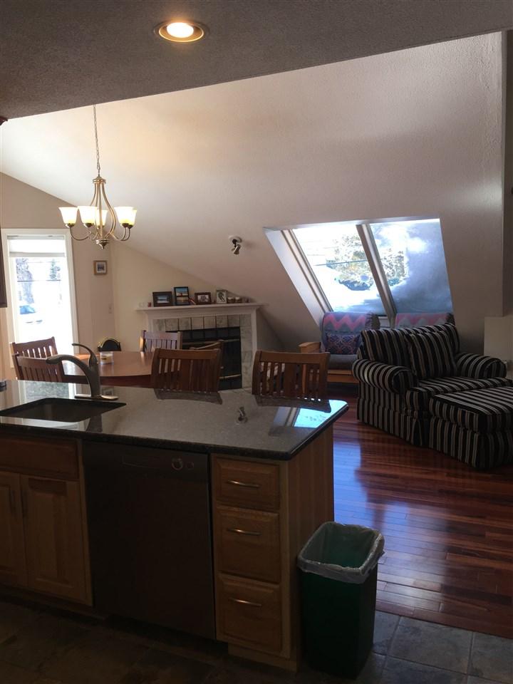 Mount-Snow-Real-Estate-4617963-4