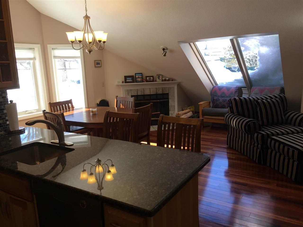 Mount-Snow-Real-Estate-4617963-5