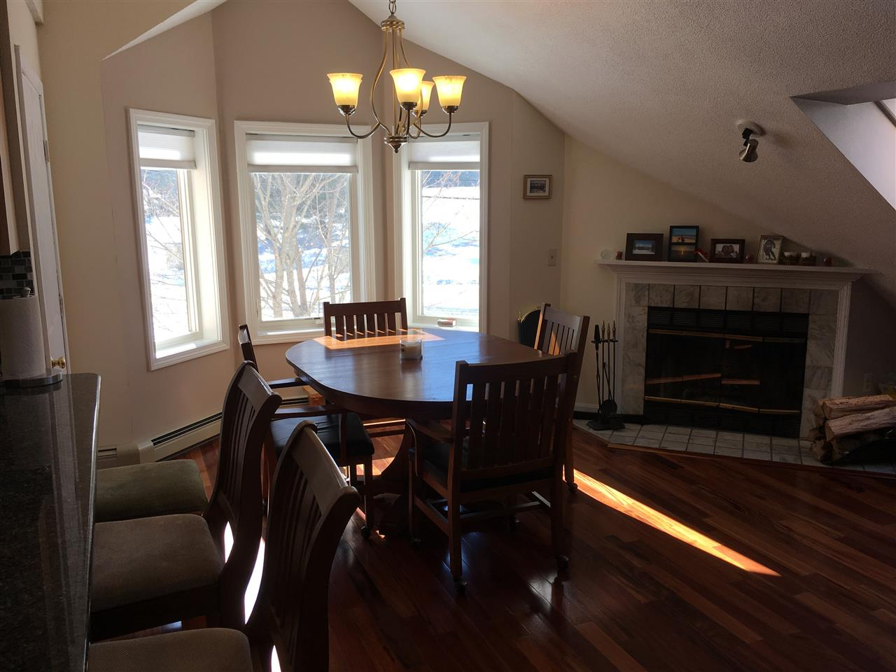 Mount-Snow-Real-Estate-4617963-6