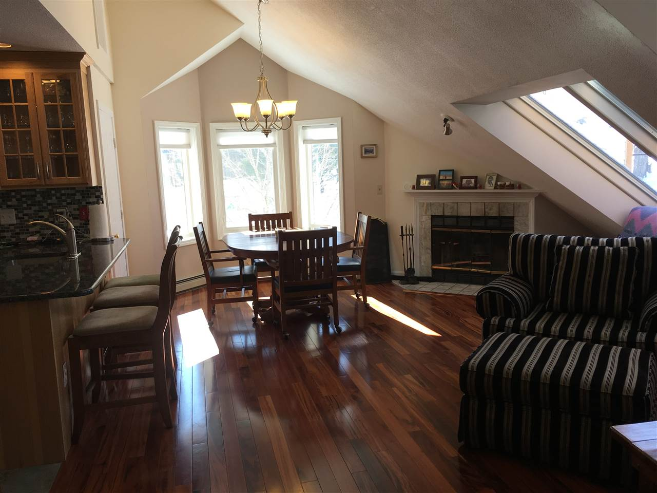 Mount-Snow-Real-Estate-4617963-7