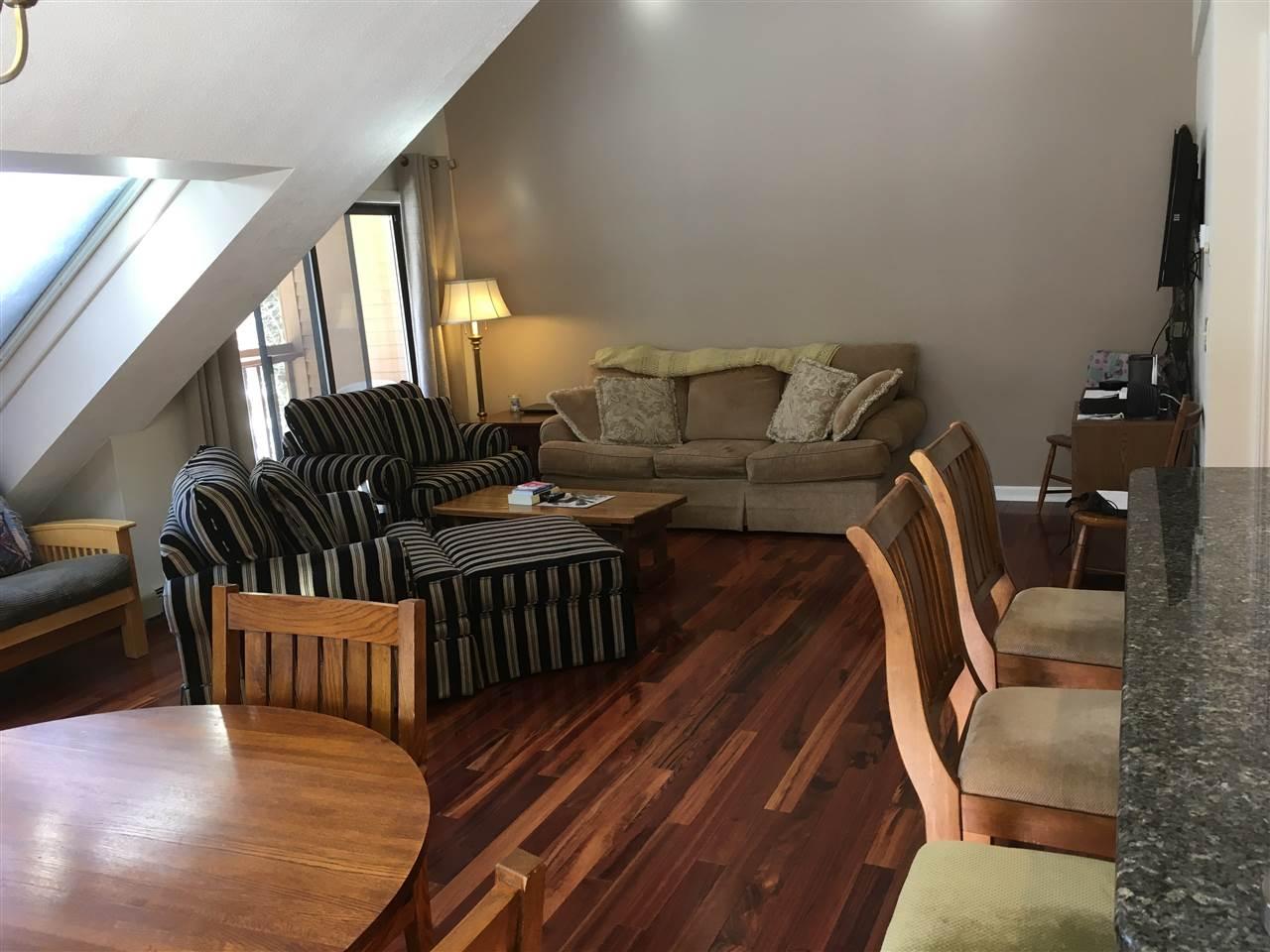 Mount-Snow-Real-Estate-4617963-8