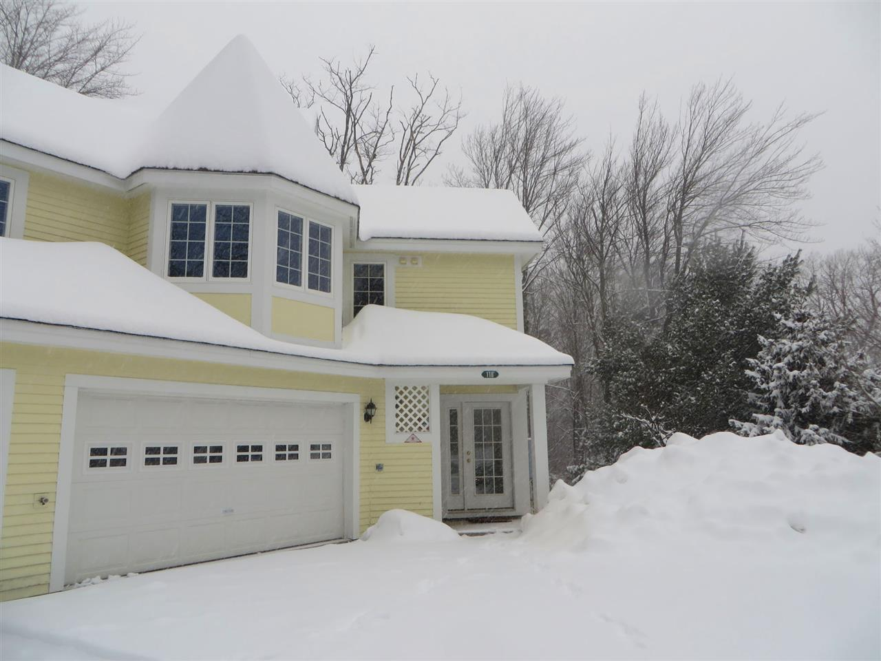 Mount-Snow-Real-Estate-4618029-0