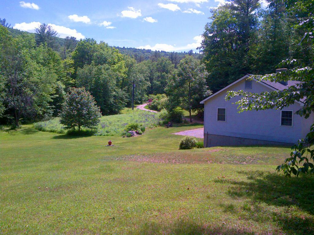Mount-Snow-Real-Estate-4618087-1