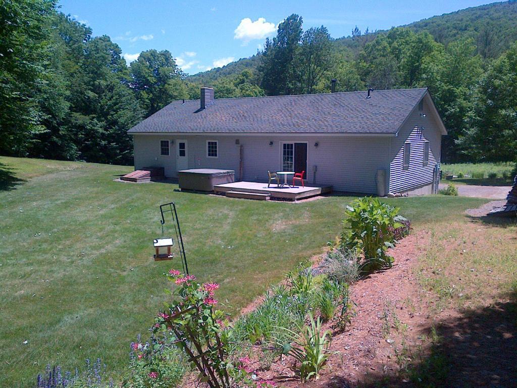 Mount-Snow-Real-Estate-4618087-2