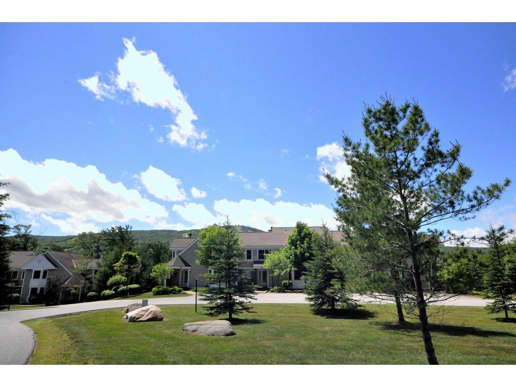 Mount-Snow-Real-Estate-4618098-0