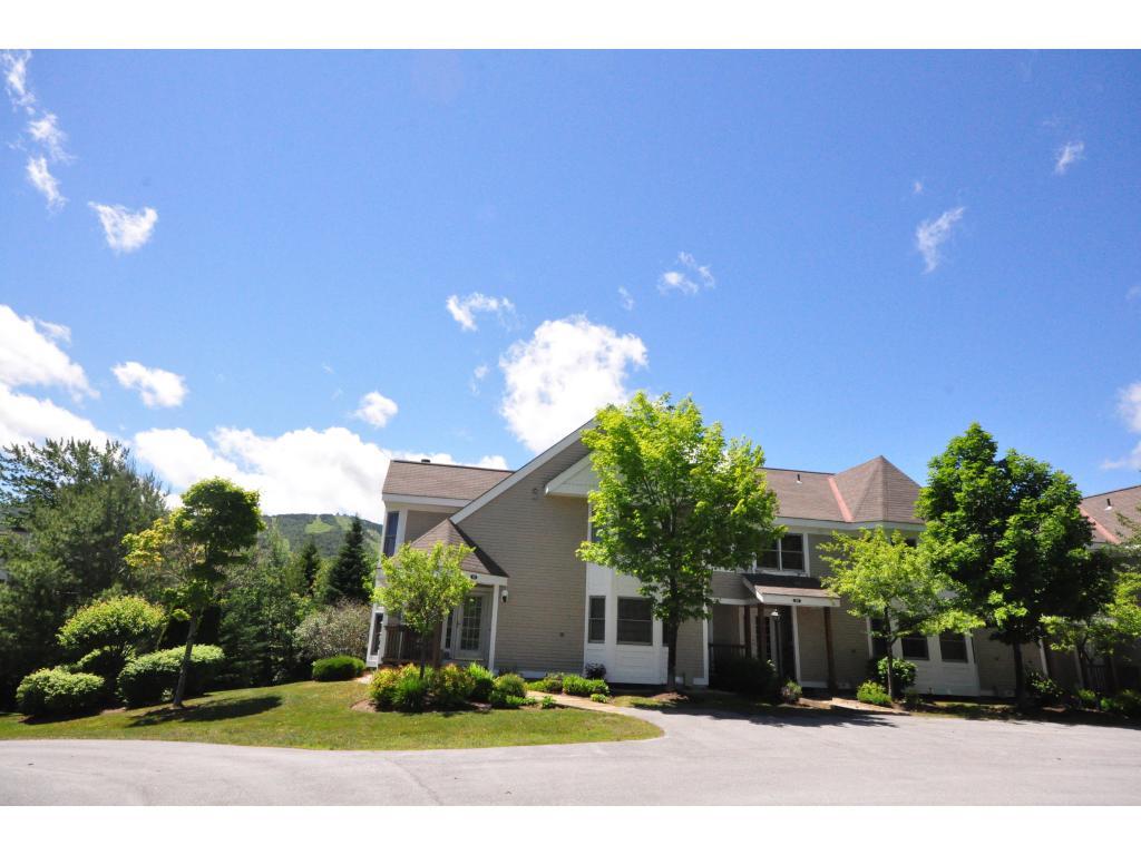 Mount-Snow-Real-Estate-4618098-1