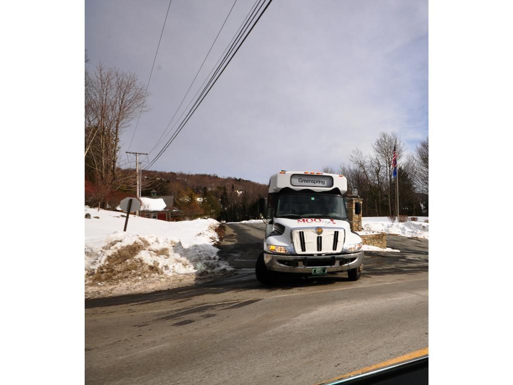 Mount-Snow-Real-Estate-4618098-17