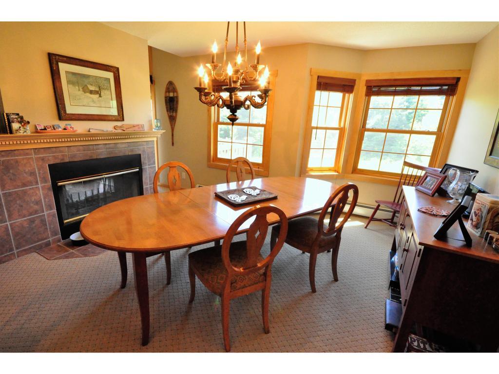 Mount-Snow-Real-Estate-4618098-3