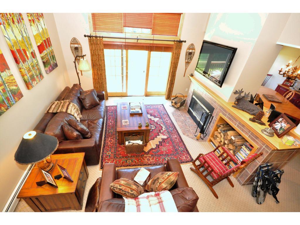 Mount-Snow-Real-Estate-4618098-5