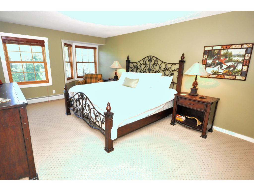 Mount-Snow-Real-Estate-4618098-6