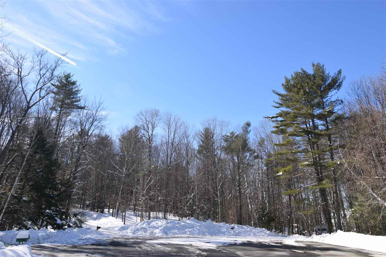 HANOVER NHLand  for sale $$259,000 | 3.47 Acres  | Price Per Acre $0  | Total Lots 2
