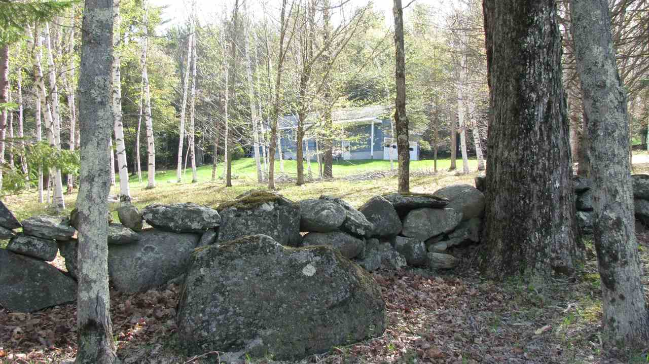 HANOVER NH Home for sale $$425,000 | $308 per sq.ft.