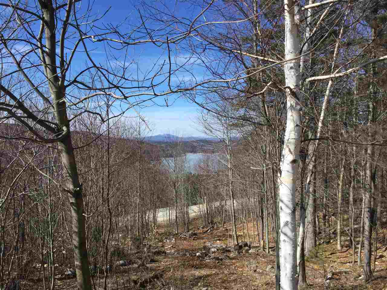 image of Newbury NH Land | 0.18 Acres