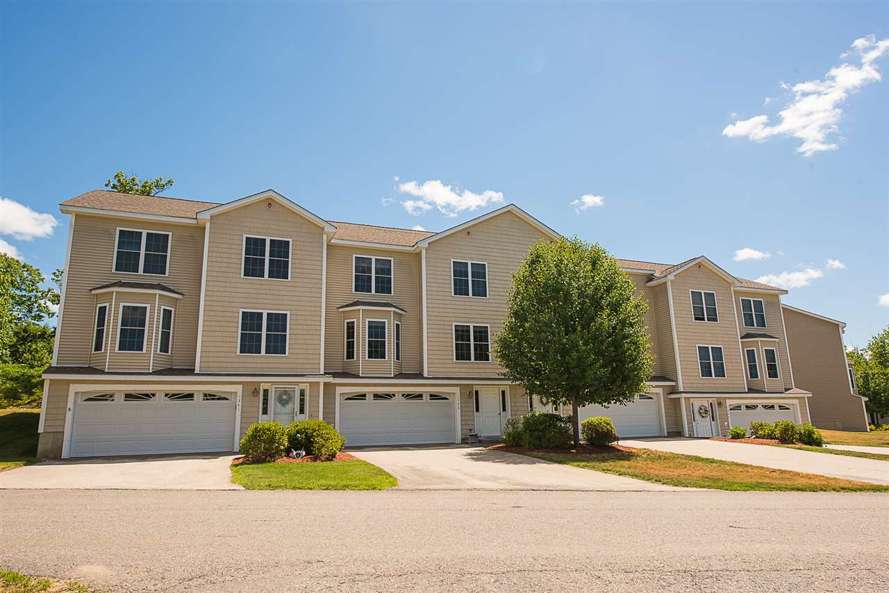 image of Hooksett NH Condo | sq.ft. 3120