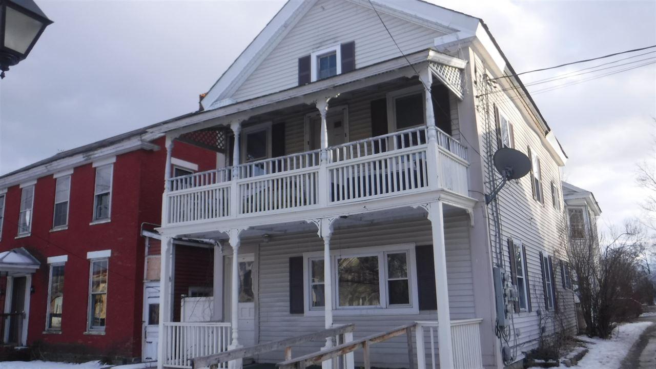 313 Main Street, Poultney, VT 05764