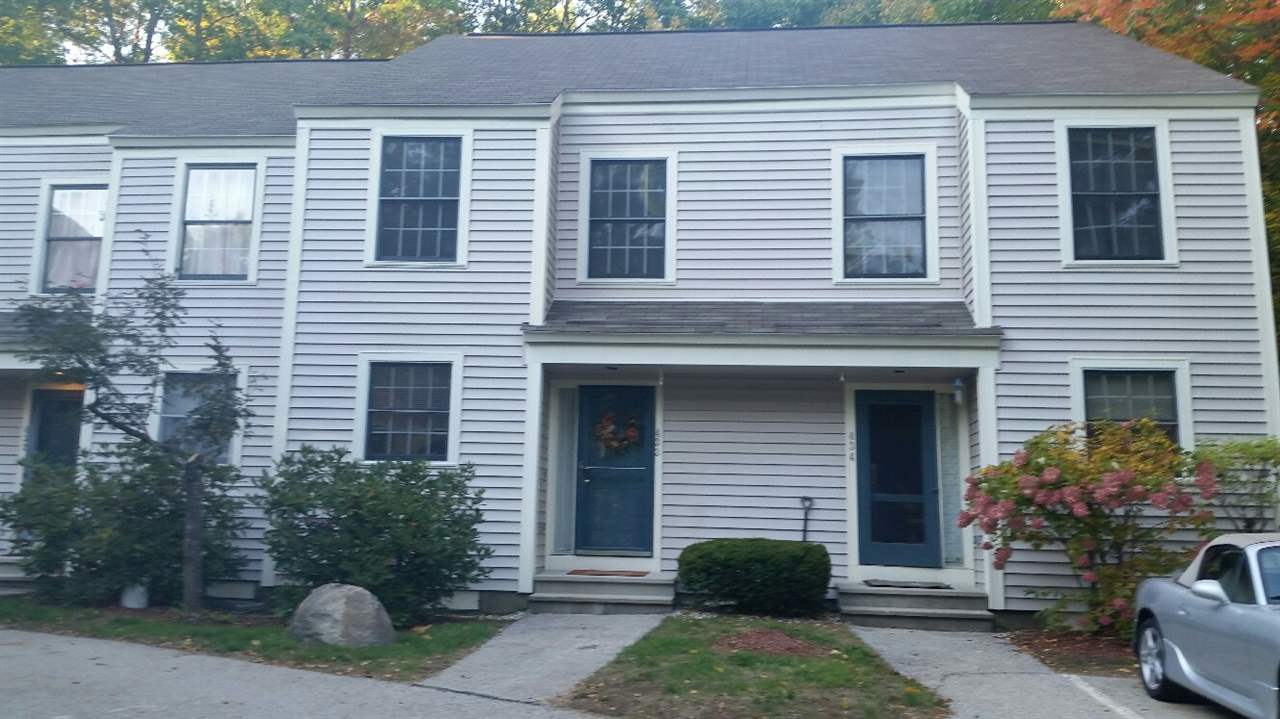 image of Hooksett NH Condo | sq.ft. 2500