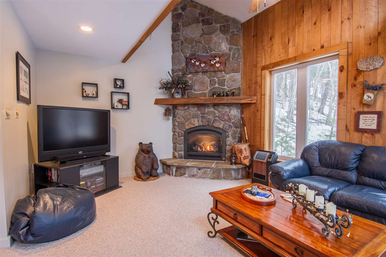 127 bell valley road campton nh 03223 granite group realty