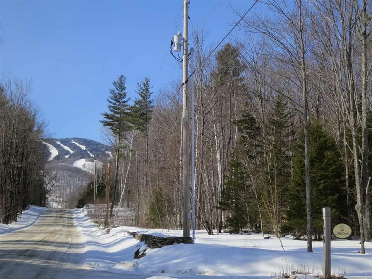 Mount-Snow-Real-Estate-4618541-1