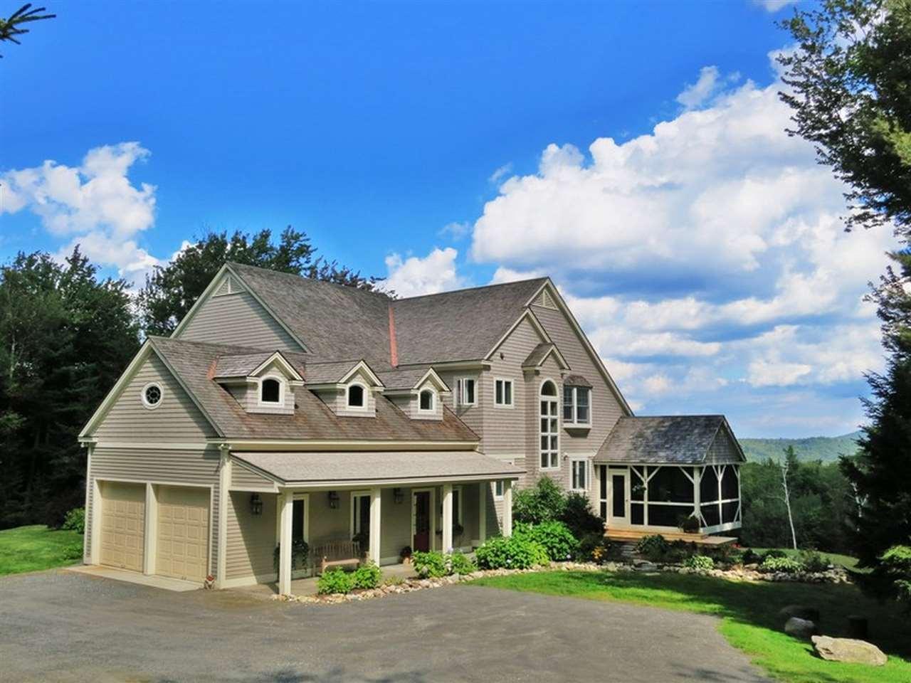 Mount-Snow-Real-Estate-4618541-4