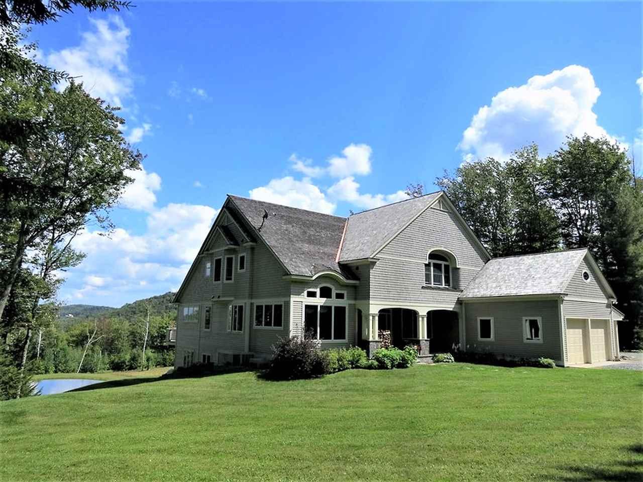 Mount-Snow-Real-Estate-4618541-5