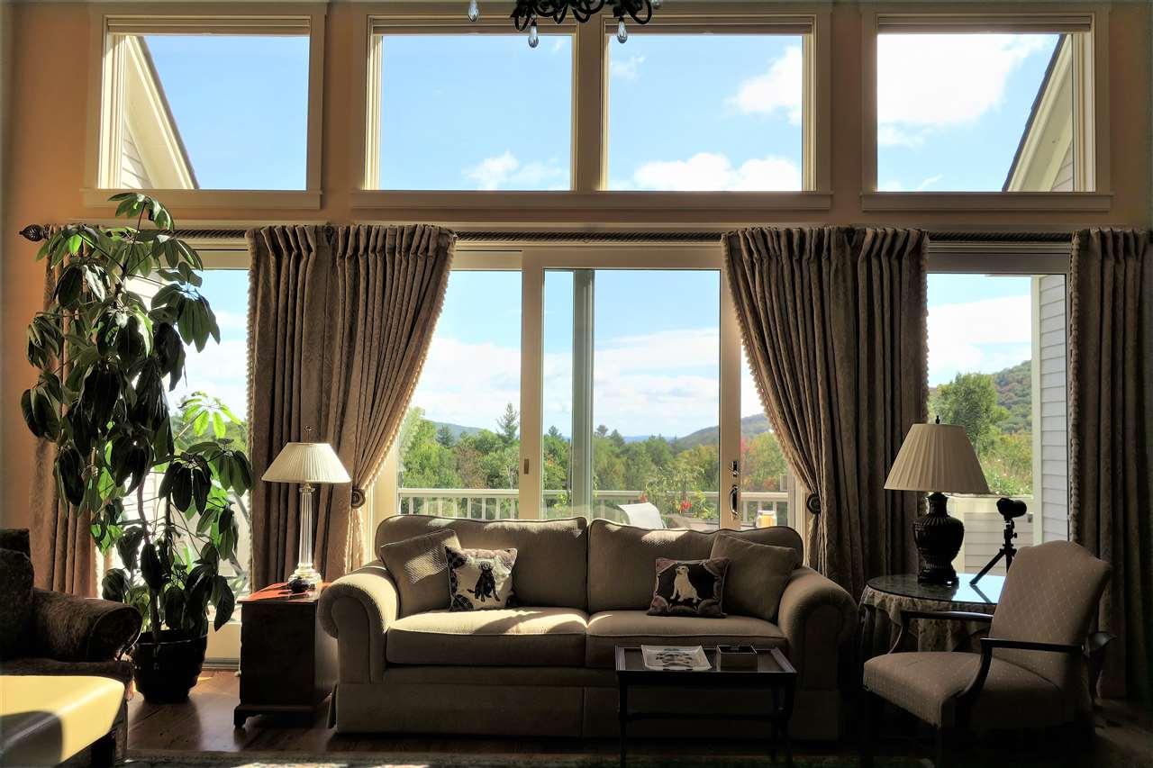 Mount-Snow-Real-Estate-4618541-7