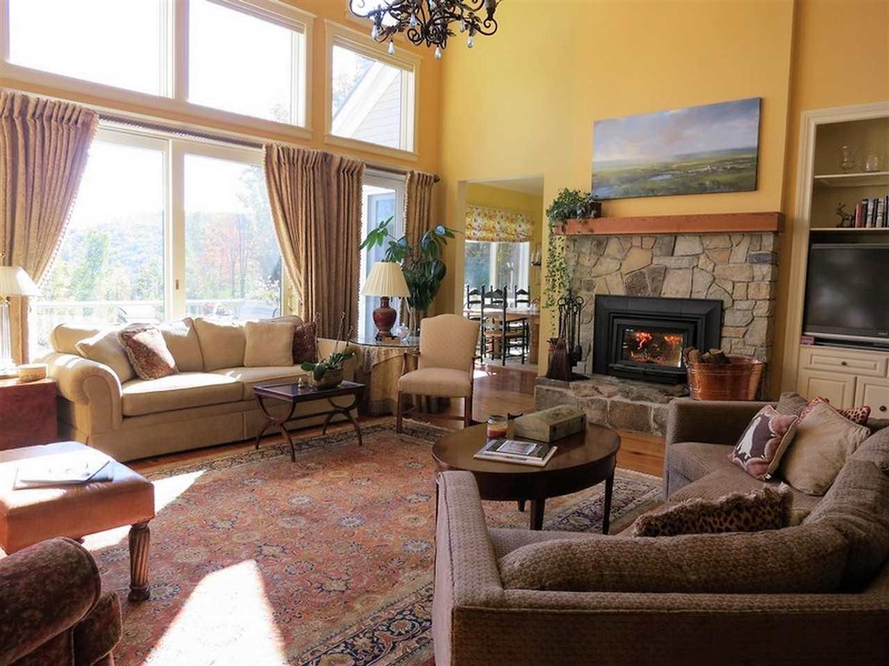 Mount-Snow-Real-Estate-4618541-8