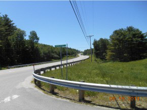 NEWPORT NH Commercial Property for sale $$89,900