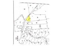 image of Washington NH Land | 2.8 Acres