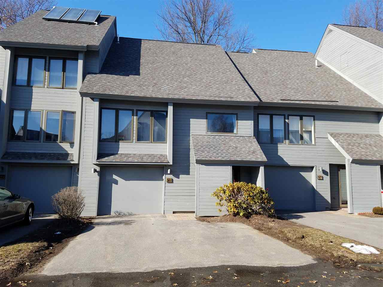 image of Derry NH Condo | sq.ft. 2279