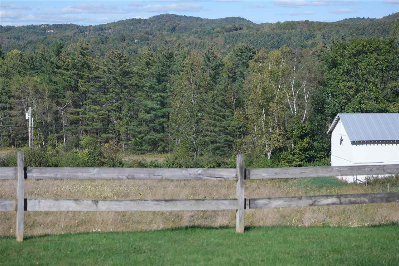 Sharon VT Home for sale $$432,000 $155 per sq.ft.