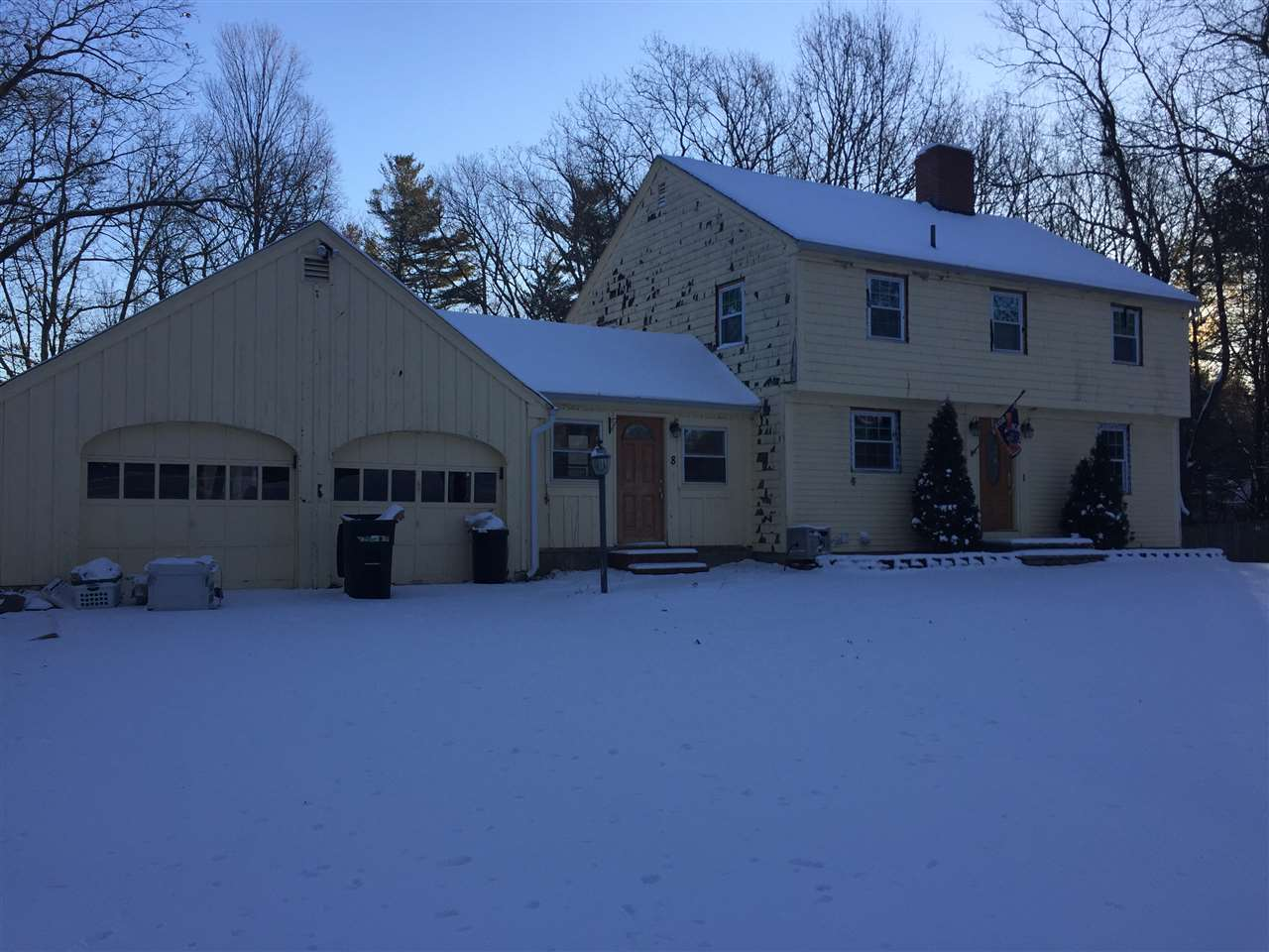 Plaistow NHHome for sale $List Price is $218,400