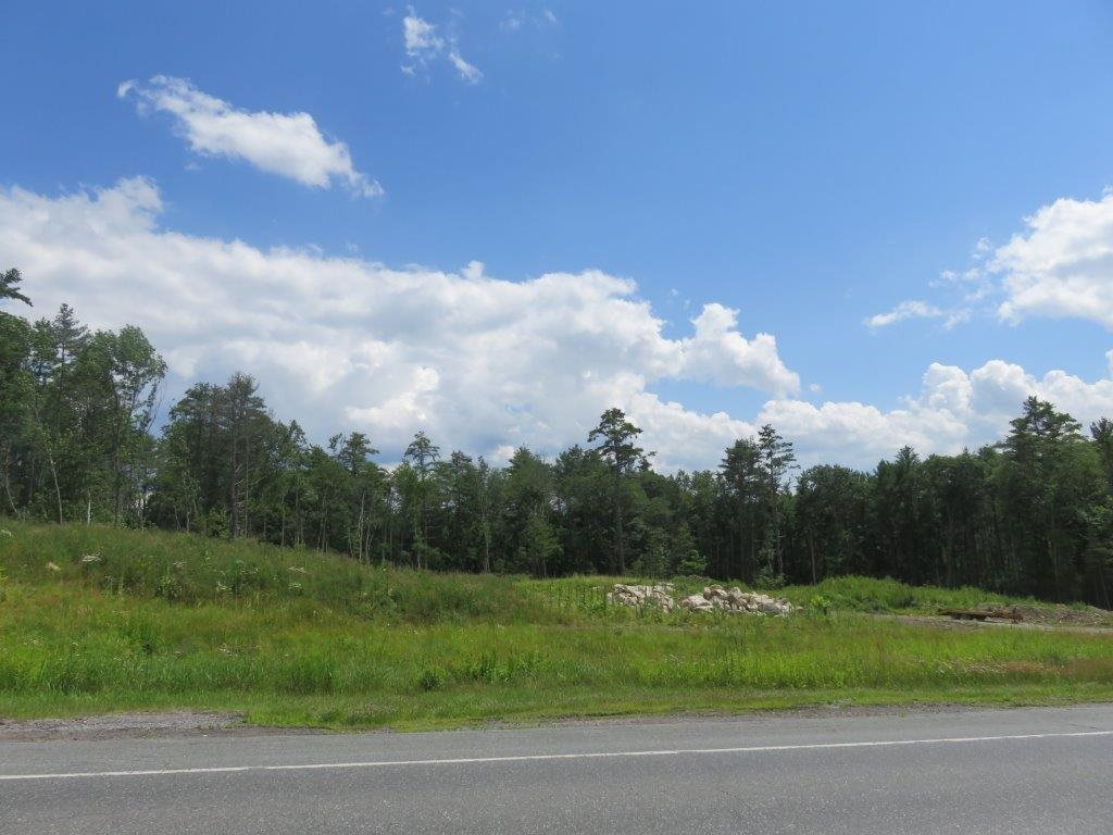 CANAAN NH LAND  for sale $$550,000 | 8.94 Acres  | Price Per Acre $0