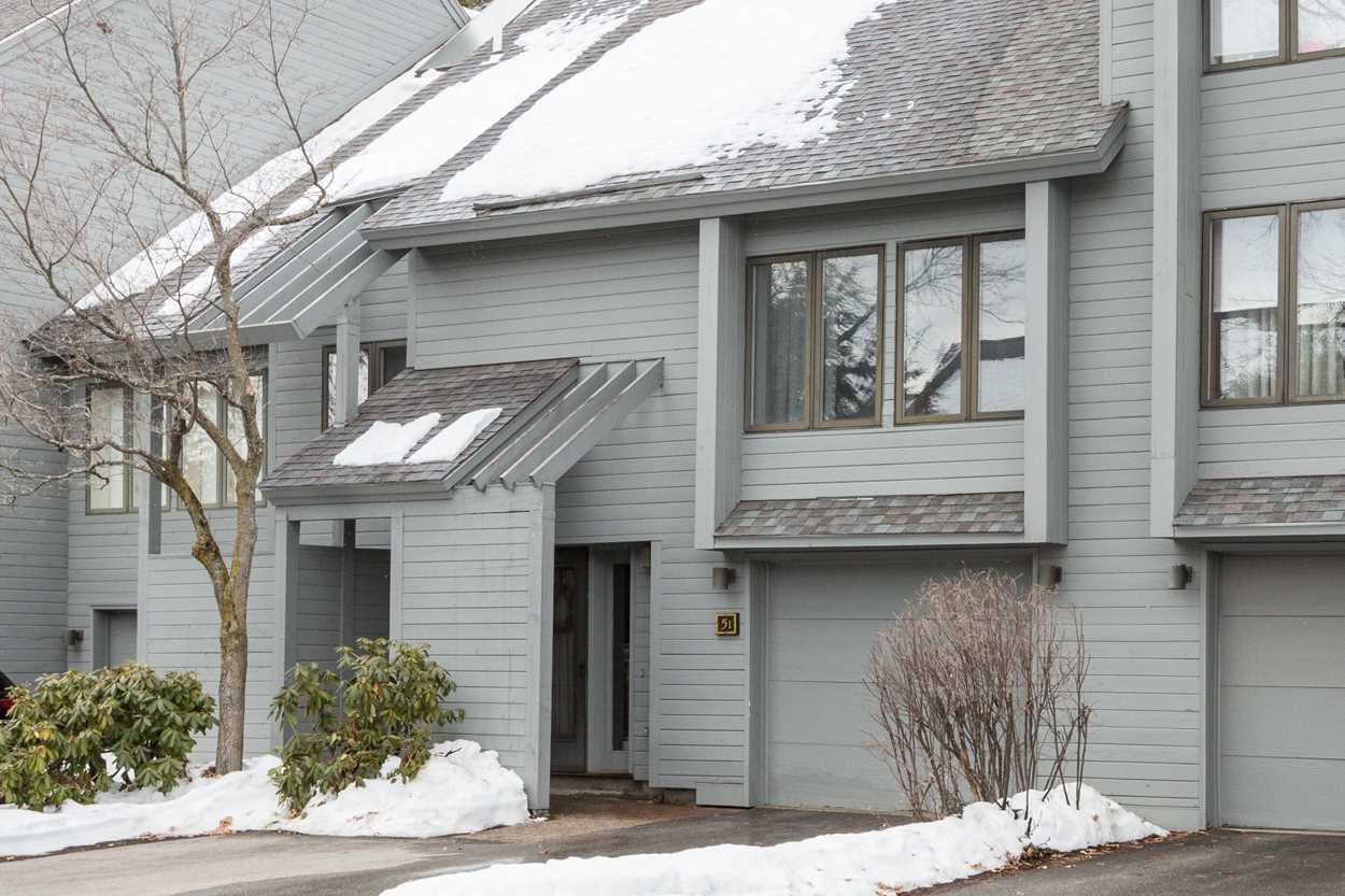 image of Derry NH Condo | sq.ft. 1516