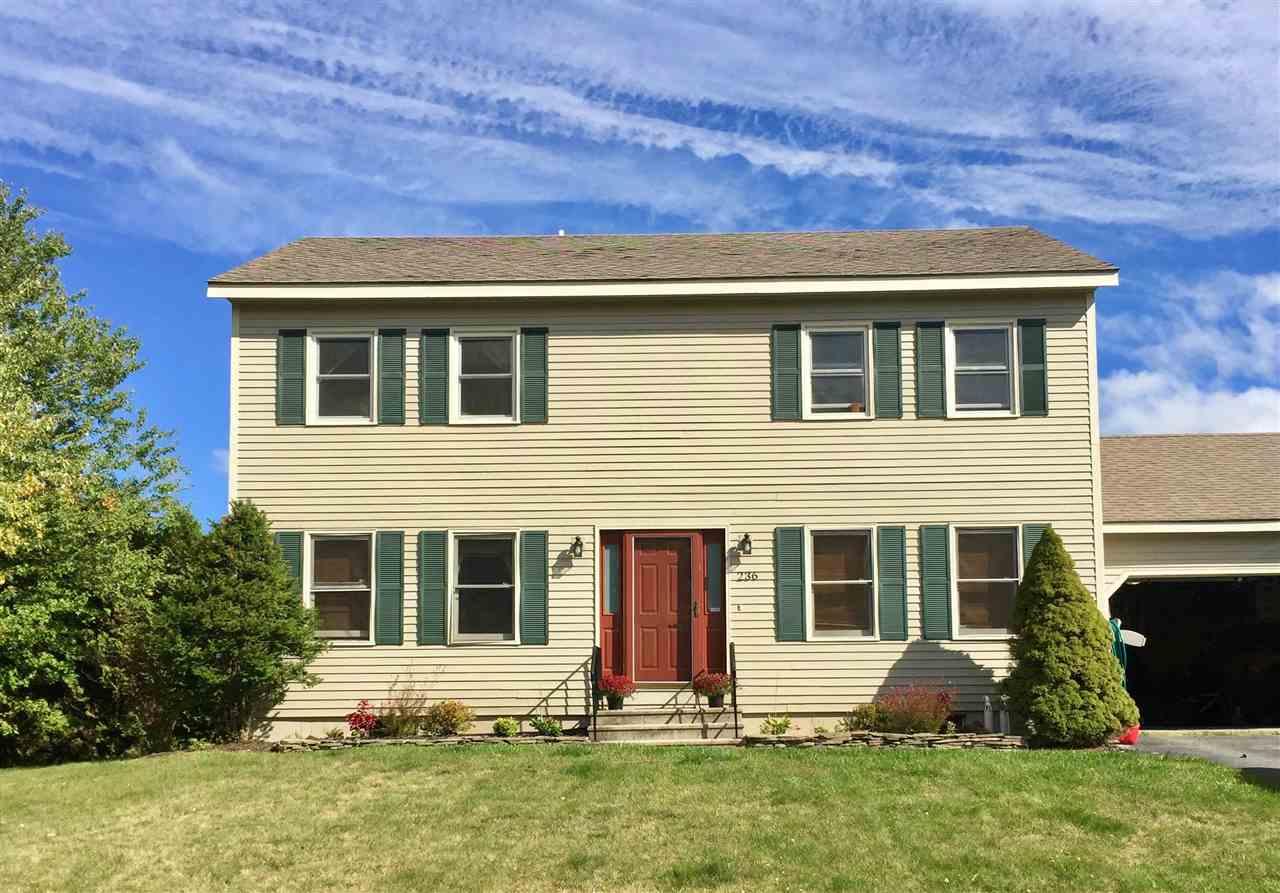 image of Hartford VT Home | sq.ft. 2988
