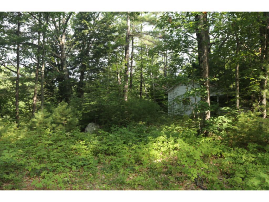 image of Newbury NH Land | 15.7 Acres
