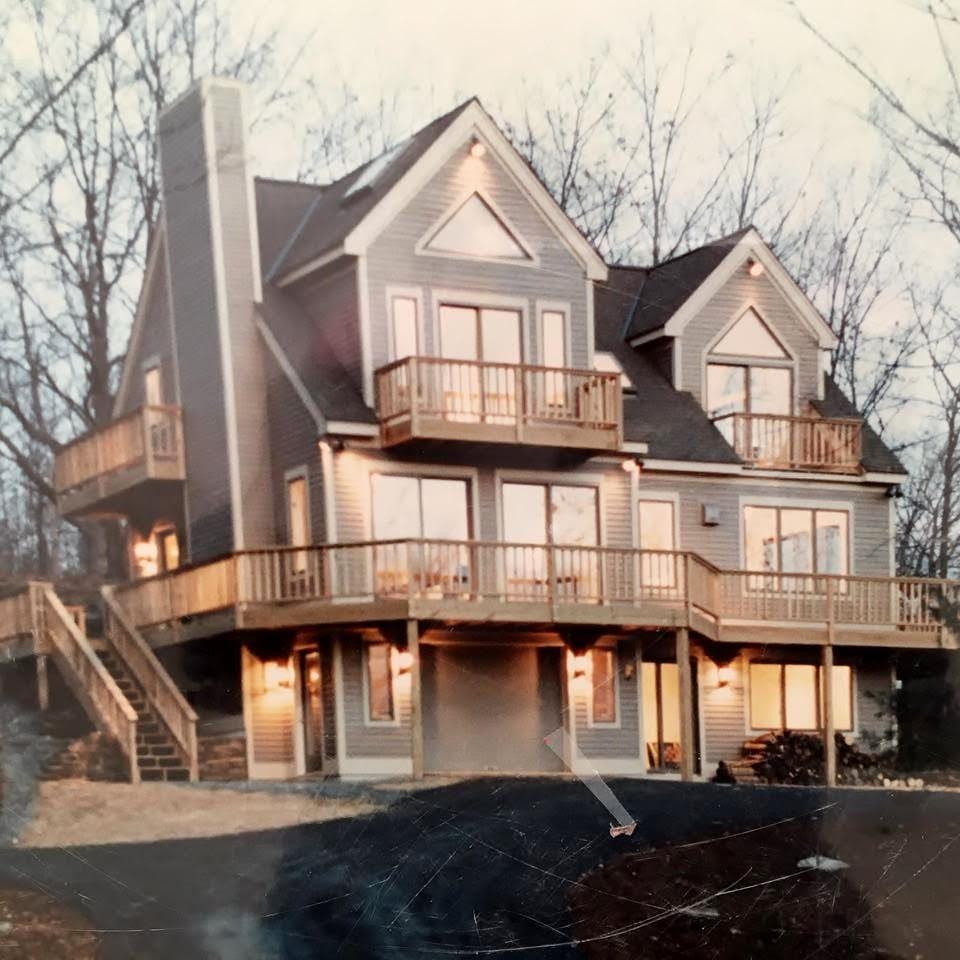 image of Hartford VT Home | sq.ft. 2624