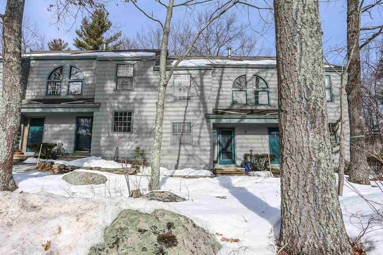 image of Hooksett NH Condo | sq.ft. 1490