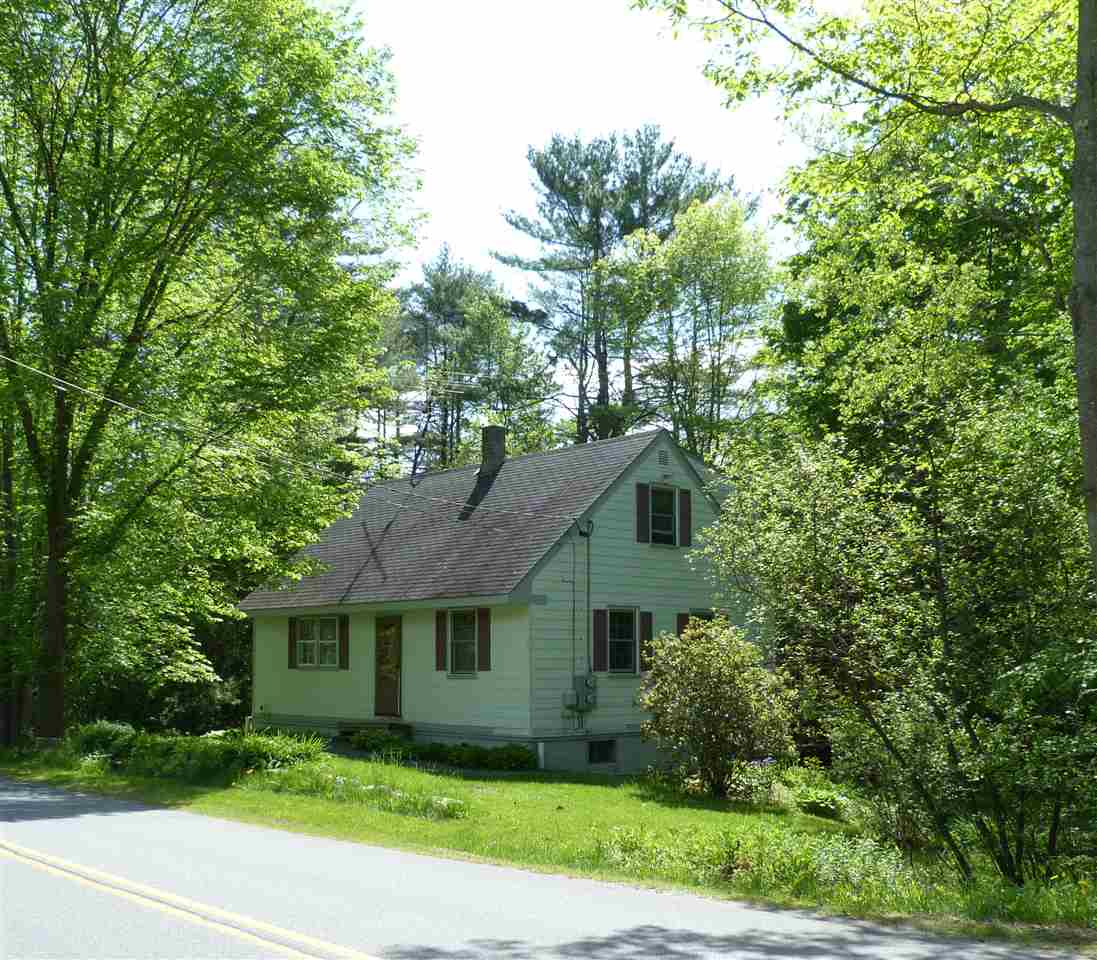 Norwich Vt 05055 Home For Sale List Price Is 271 000