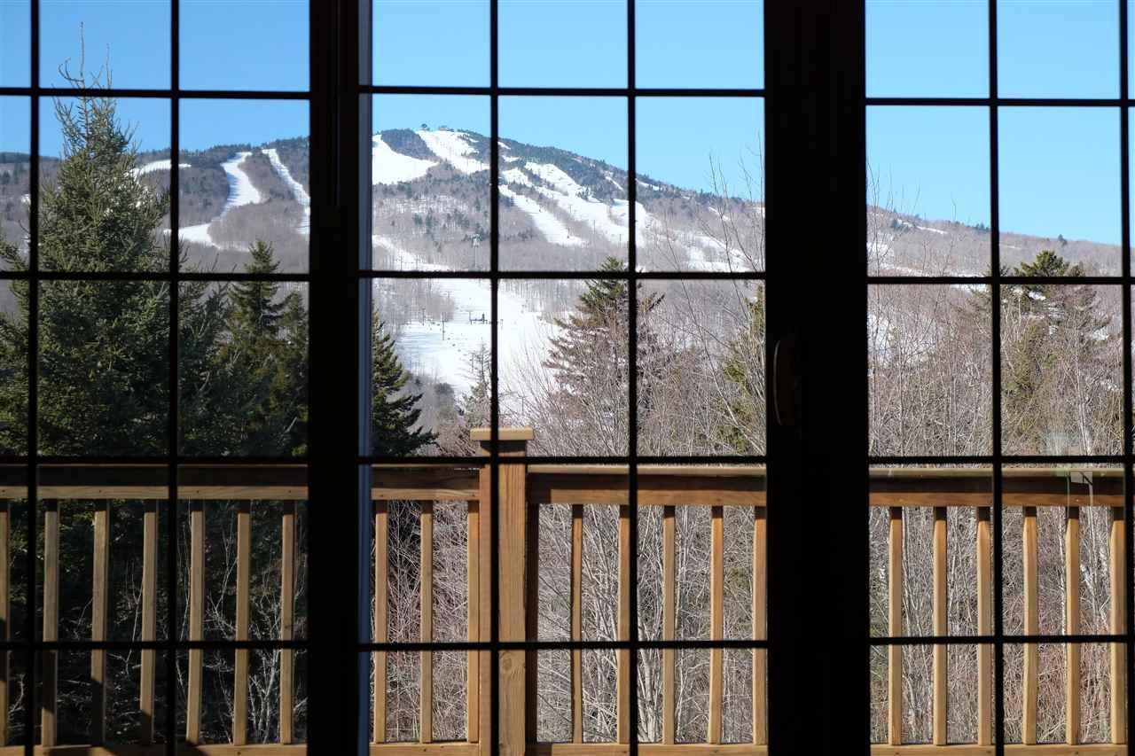 Mount-Snow-Real-Estate-4619218-1