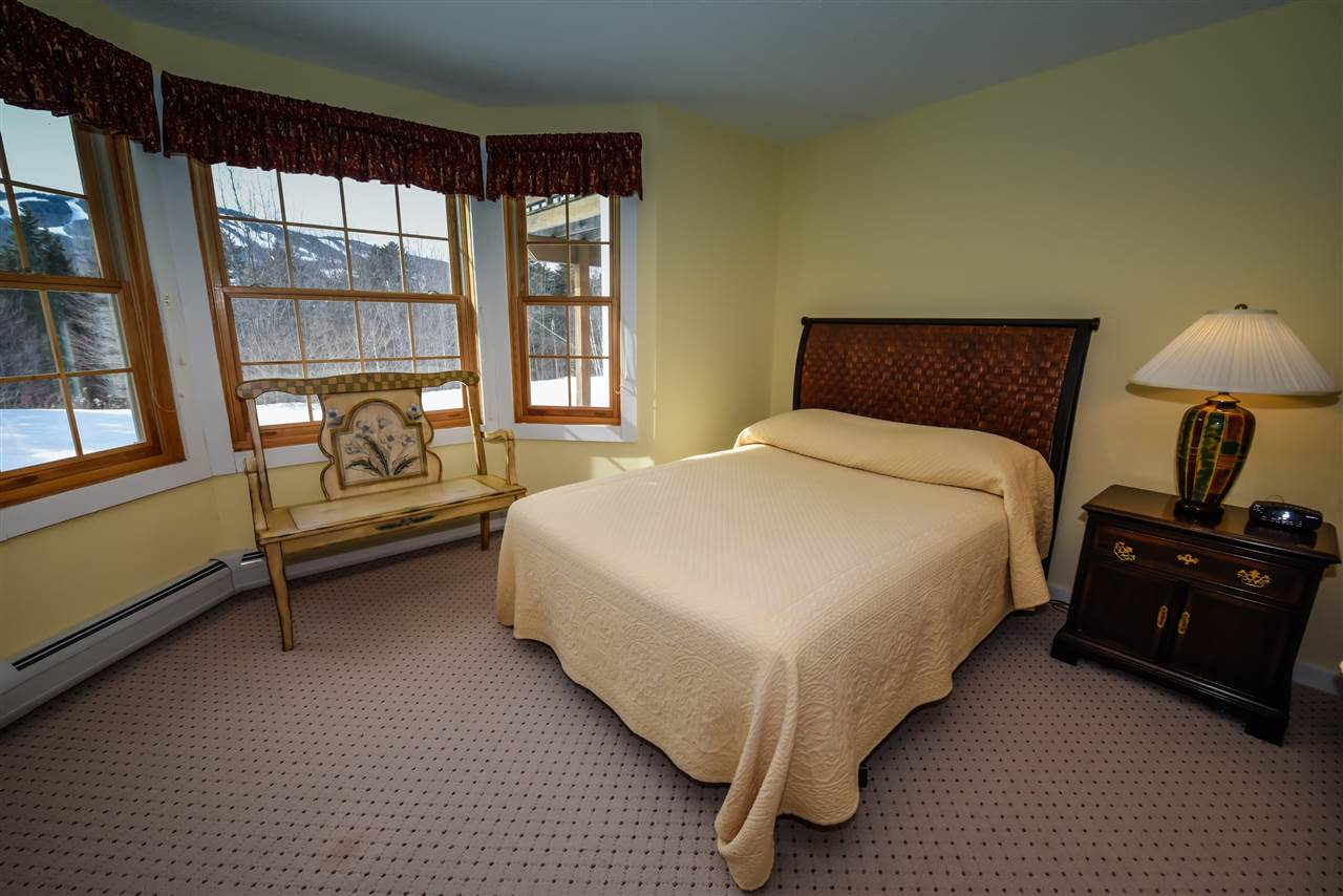 Mount-Snow-Real-Estate-4619218-10