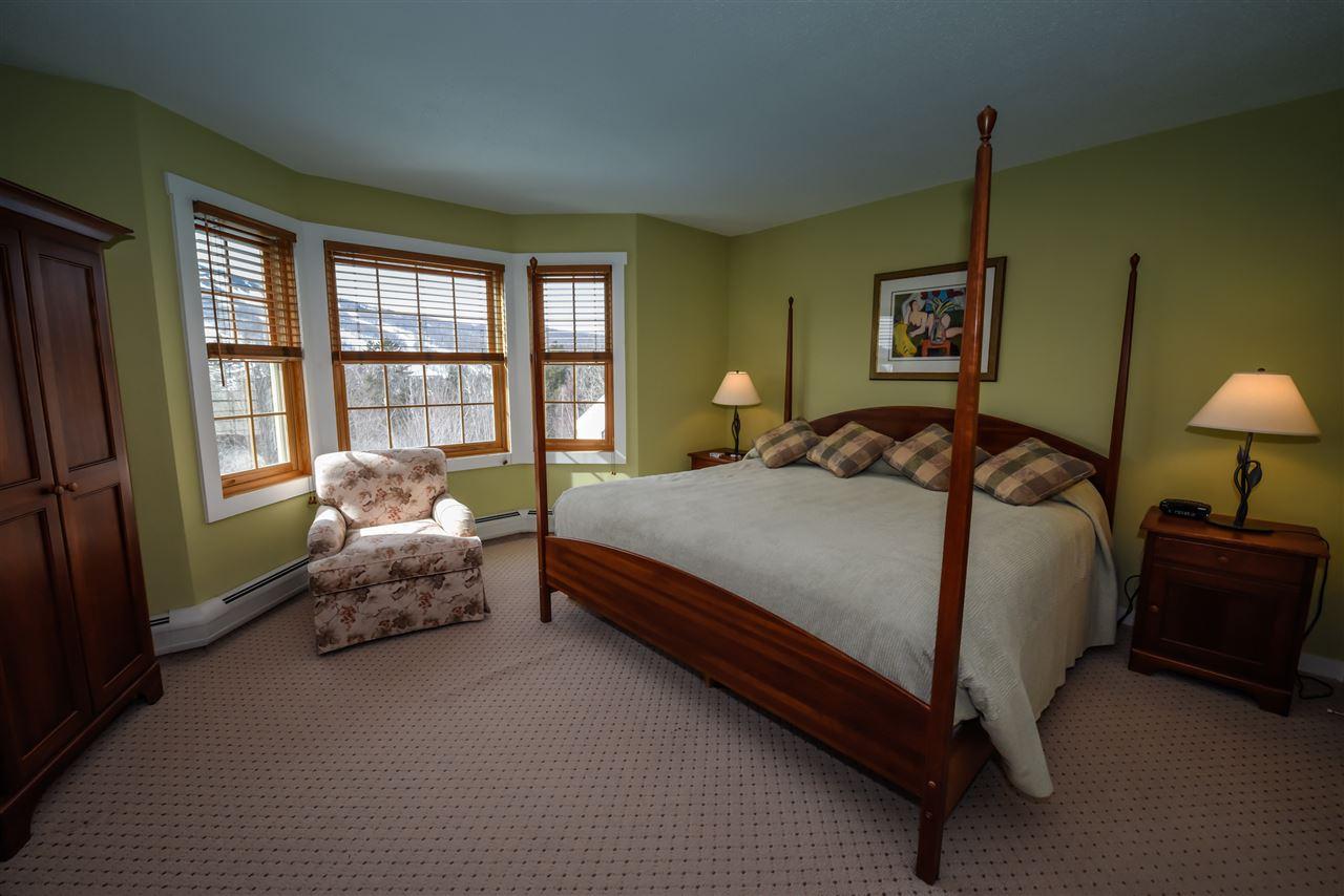 Mount-Snow-Real-Estate-4619218-15