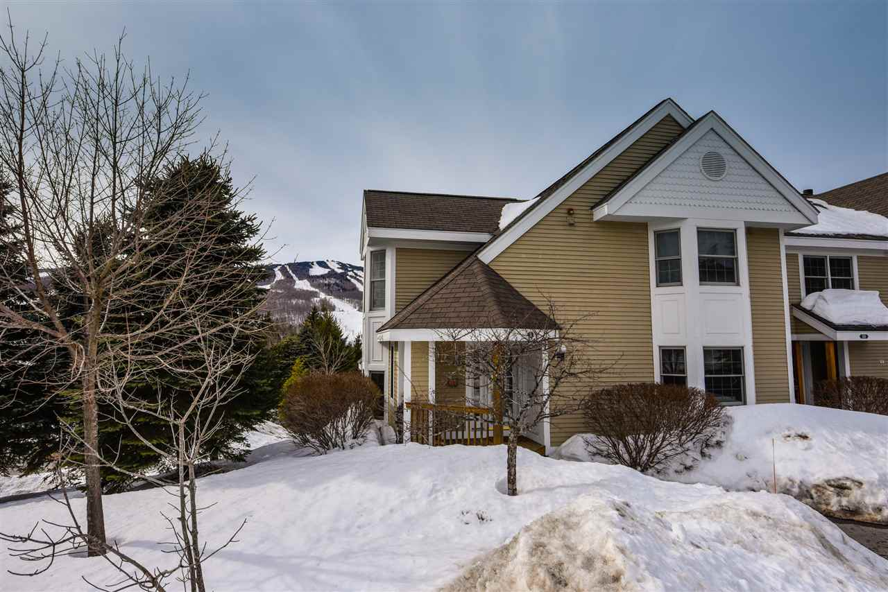 Mount-Snow-Real-Estate-4619218-2