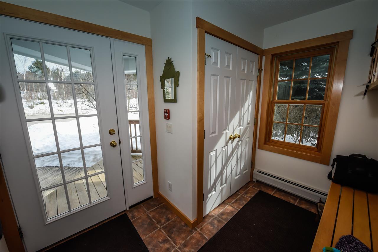 Mount-Snow-Real-Estate-4619218-21