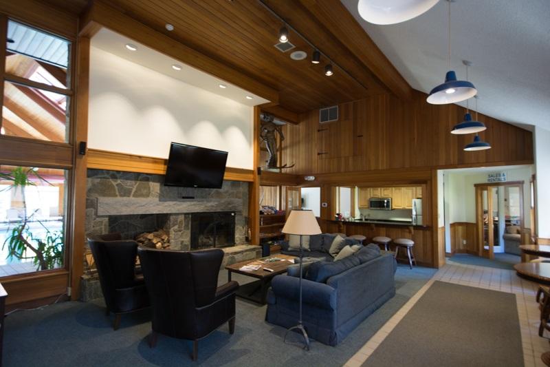 Mount-Snow-Real-Estate-4619218-24