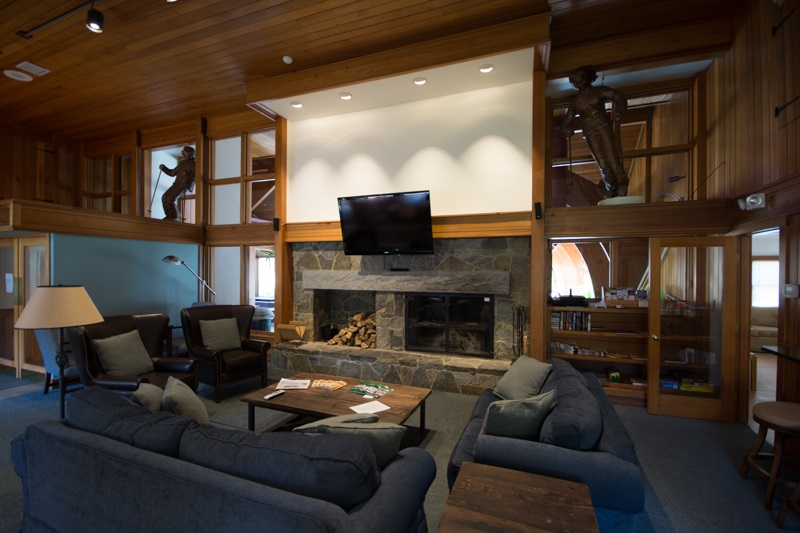 Mount-Snow-Real-Estate-4619218-25