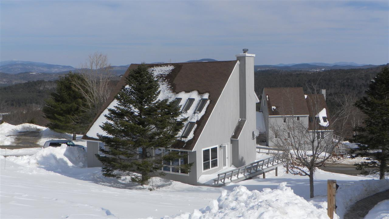 39 Eagles Nest, Plymouth, NH 03264
