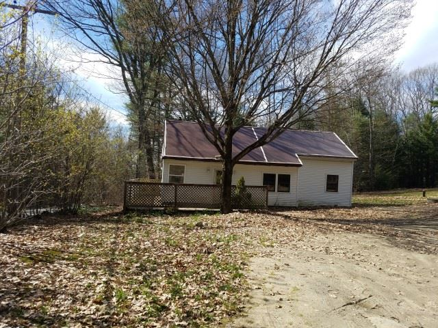 MARLBOROUGH NH Home for sale $$39,900 | $0 per sq.ft.