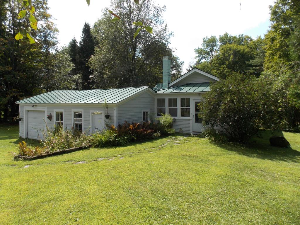 HANOVER NH Home for sale $$249,000 | $305 per sq.ft.