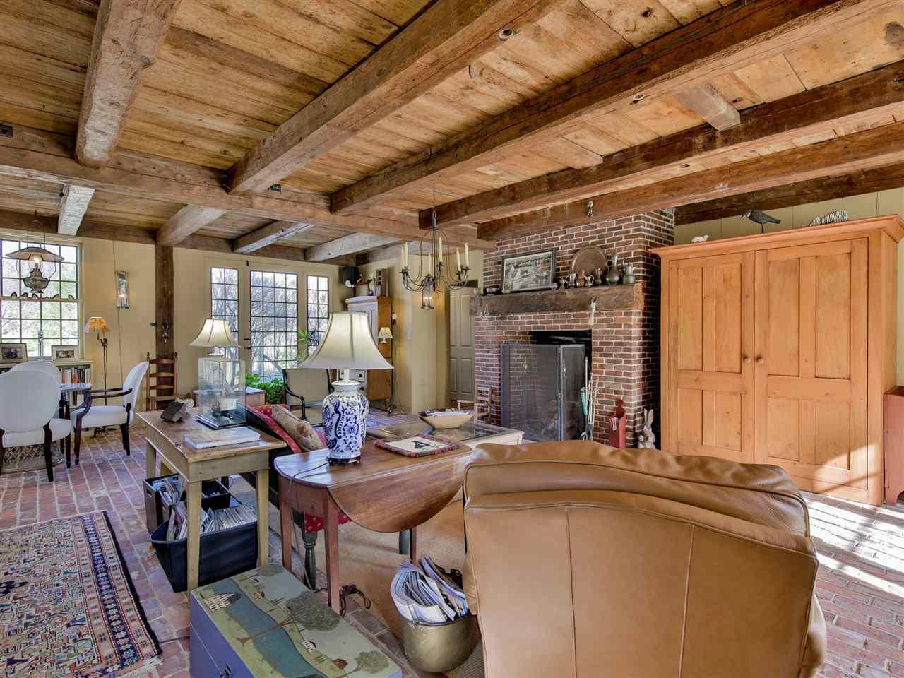 GILMANTON NH Home for sale $549,000