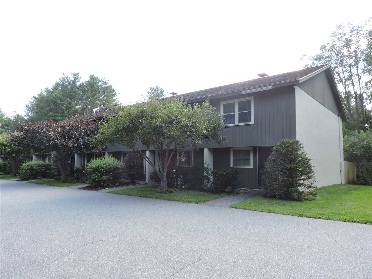 PLAINFIELD NHCondo for sale $$125,000 | $126 per sq.ft.